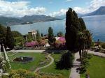 ИТАЛИЯ - екскурзия до Милано, Верона и езерата Комо, Гарда и Лугано!