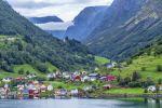 ПРЕЛЕСТИТЕ НА НОРВЕГИЯ – незабравимо пътуване сред норвежките фиорди! УДЪЛЖЕНИ РАННИ ЗАПИСВАНИЯ до 27.02.2021 г.
