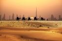 ДУБАЙ - разходка до бляскавия оазис на пустинята! Морско бягство за 8-мартенския празник!