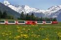 ШВЕЙЦАРИЯ и ИТАЛИЯ – неотразимите езерни очи на  Алпите, пътуване с Глетчер експрес! РАННИ ЗАПИСВАНИЯ до 07.03.2021 г.