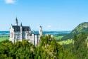ГЕРМАНИЯ - Долината на р. Рейн и Баварските замъци!  РАННИ ЗАПИСВАНИЯ до 27.11.2020 г.