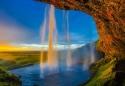 ИСЛАНДИЯ - Земя на природни чудеса! УДЪЛЖЕНИ РАННИ ЗАПИСВАНИЯ до 07.03.2021 г.!