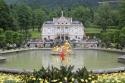 ГЕРМАНИЯ - Долината на р. Рейн и Баварските замъци!  РАННИ ЗАПИСВАНИЯ до 27.02.2021 г.
