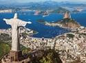 АРЖЕНТИНА – ВОДОПАДИТЕ ИГУАСУ – БРАЗИЛИЯ с Рио,  Копакабана и Ангра дос Рейс, с възможност за  посещение на столицата на УРУГВАЙ - Монтевидео! ИМА ЖЕНА ЗА КОМБИНАЦИЯ ЗА ДАТА 25.11.! ПРОМОЦИОНАЛНА ЦЕНА ЗА ДАТА 25.11.!