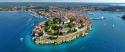 ХЪРВАТСКА - Остров Крък и прелестните градове на полуостров Истрия с вкус на трюфели и зехтин за ценители и вино за познавачи! ИМА МЪЖ И ЖЕНА ЗА КОМБИНАЦИЯ!