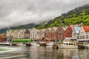 Екскурзия ПРЕЛЕСТИТЕ НА НОРВЕГИЯ – незабравимо пътуване сред норвежките фиорди! УДЪЛЖЕНИ РАННИ ЗАПИСВАНИЯ до 27.02.2021 г. - 8 дни/ 7 нощувки/ 7 закуски